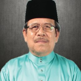 Ketua Cabang Tanjong Malim